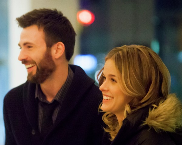 Before We Go - Featured