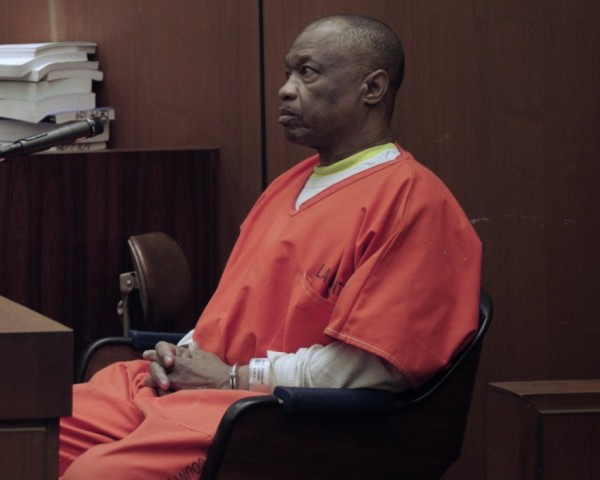 Tales of the Grim Sleeper - Featured