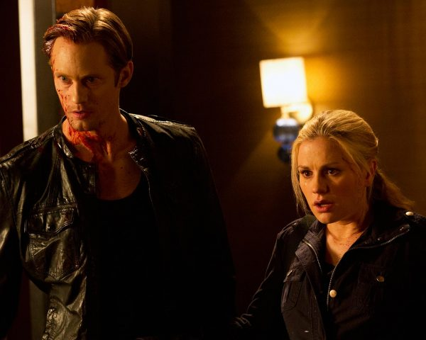 True Blood Finale