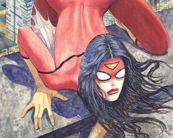 spider-woman-1-manara