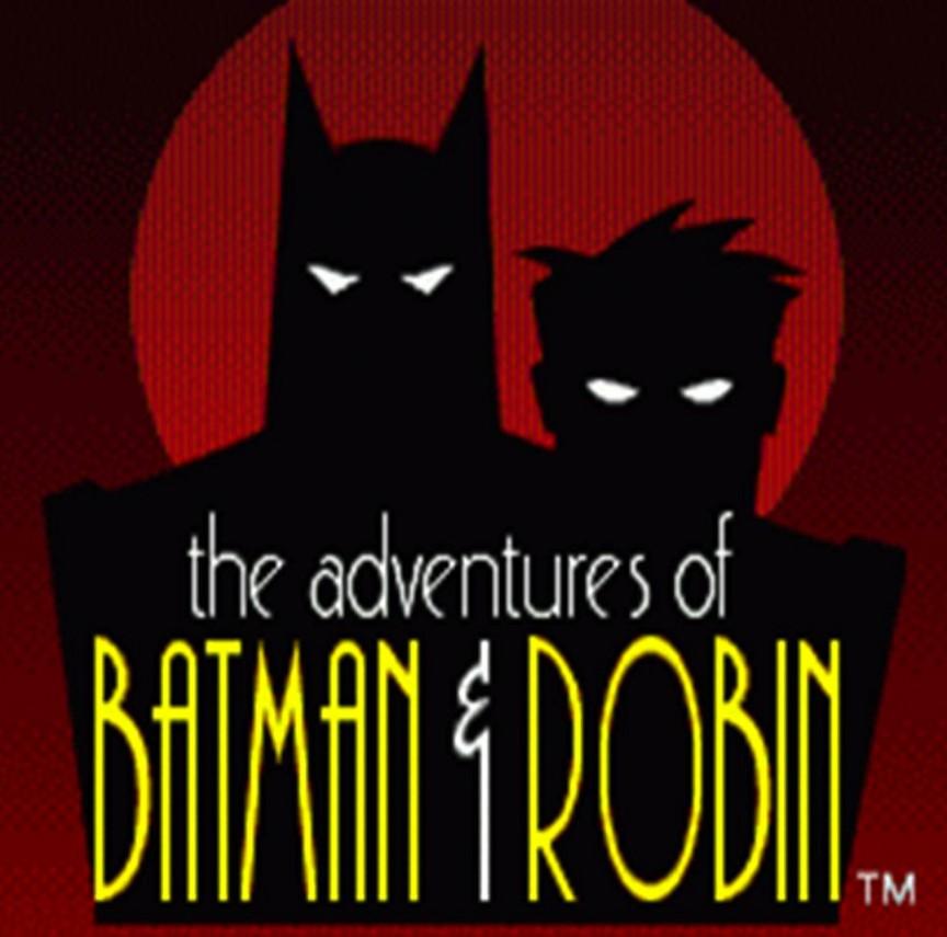 Batman-and-Robin-title
