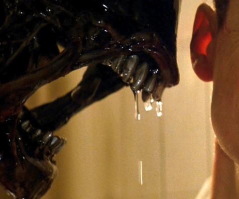 alien-3-large