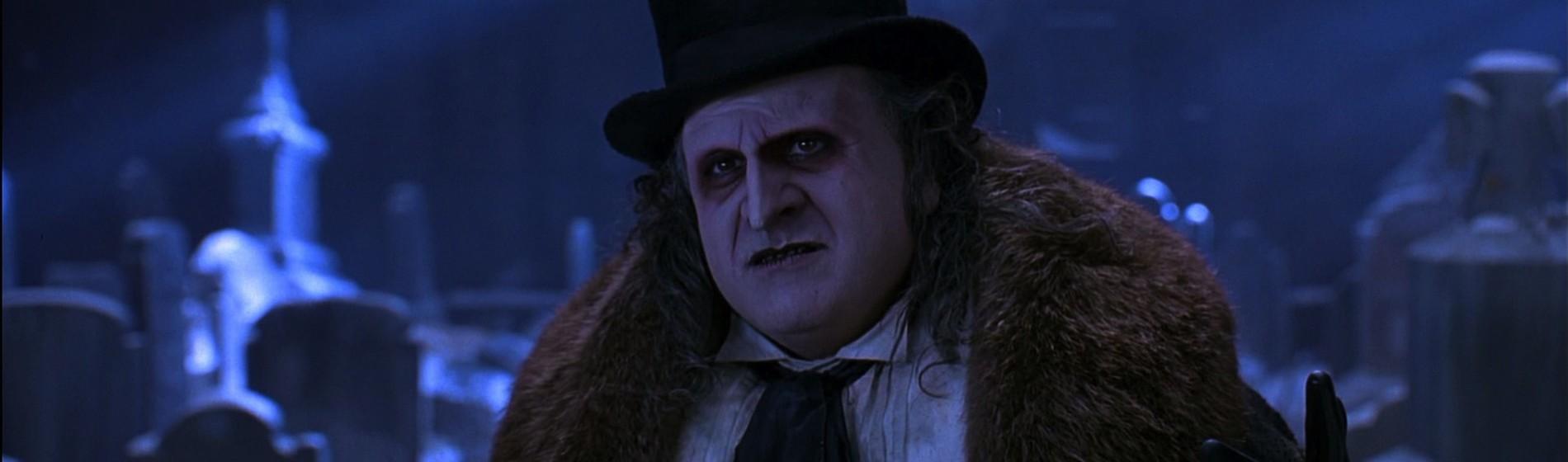 batman-returns-movie-penguin