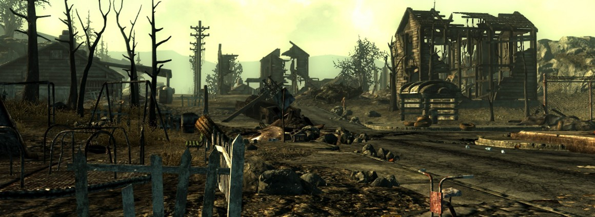 fallout-3-scorched-earth