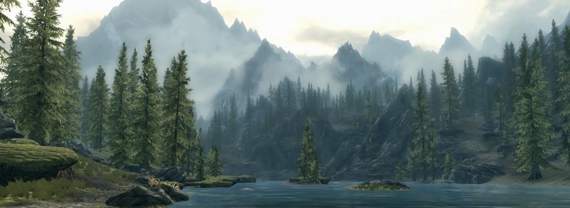 skyrim-screenshot-large
