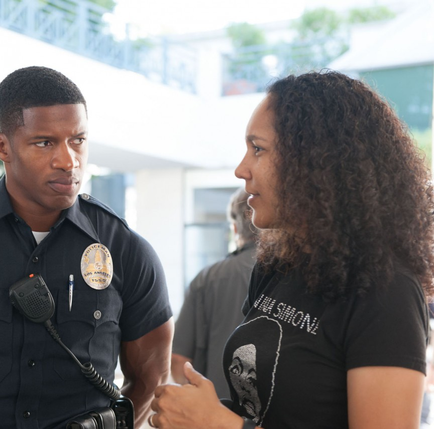 Beyond the Lights - Gina Prince Bythewood - Featured