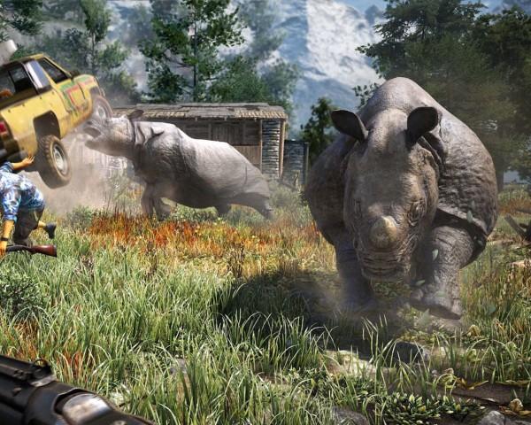 FC4-rhino-charge