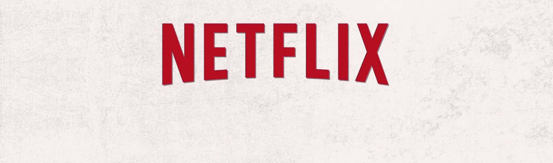 Get access to Canadian Netflix [Working in 2018]