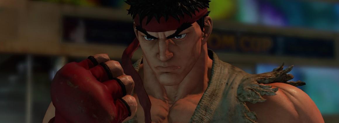 SFV-Ryu-Large