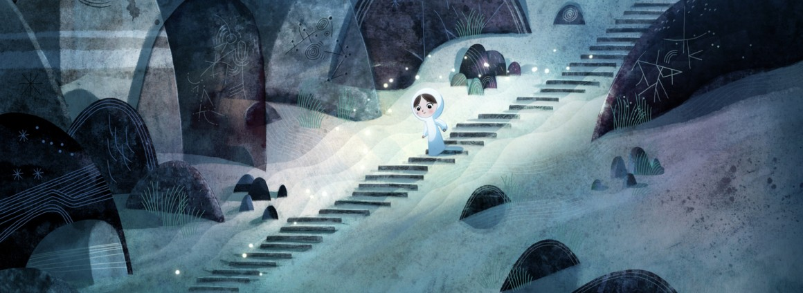 Song of the Sea - Featured