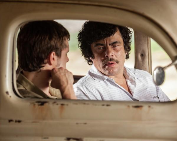 Escobar Paradise Lost - Featured