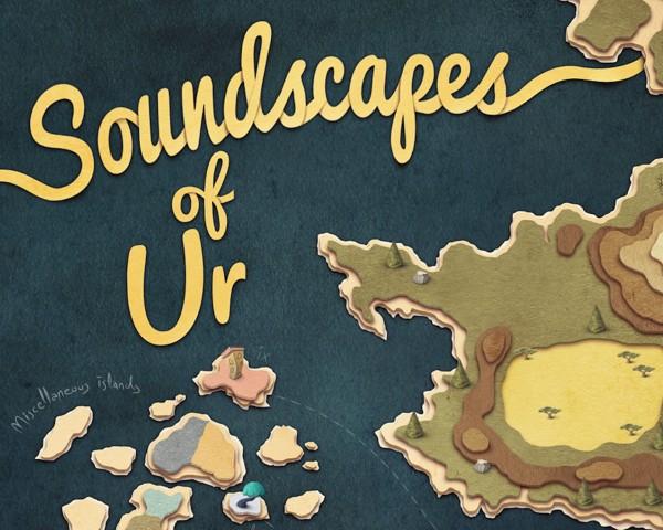 SoundscapesOfUr-cover copy
