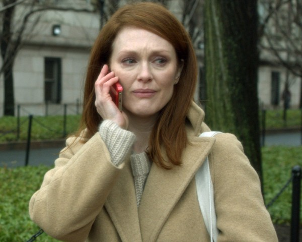 Still Alice - Featured