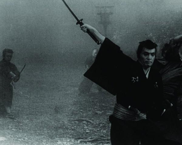 Sword of Doom - Featured