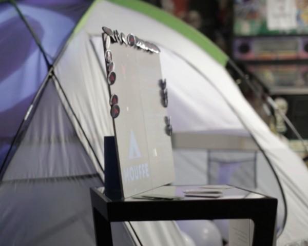 mouffe-tent copy