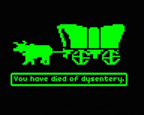 oregon-trail-dysentery