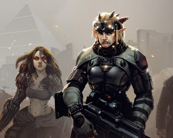 shadowrun-dragonfall-title