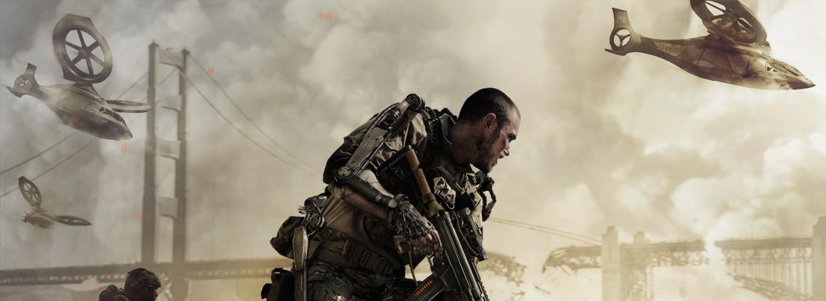 call-of-duty-advanced-warfare-large