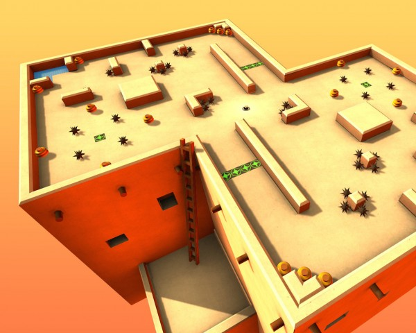 clusterpuck-arena-large