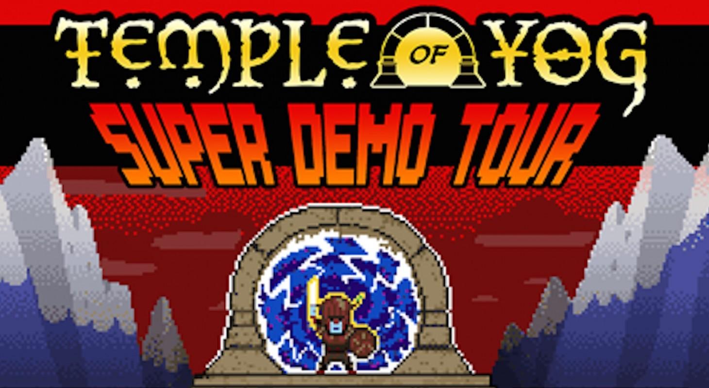 temple-yog-tour copy