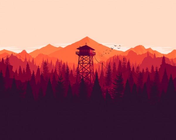 firewatch-backdrop