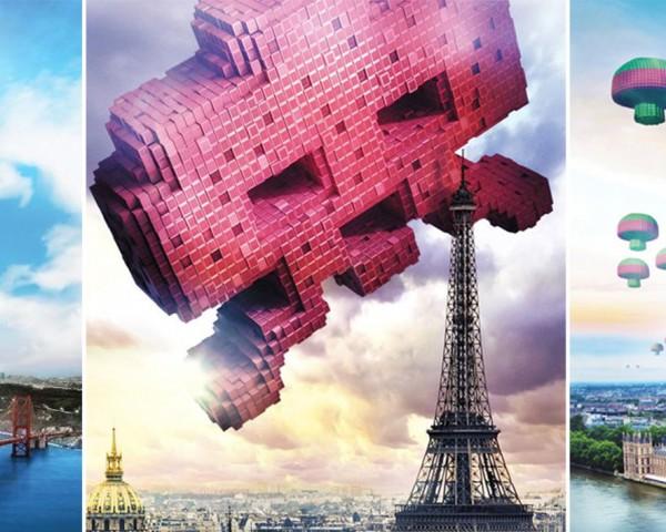 pixels-posters-large