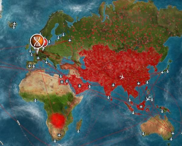plague-inc-world-map