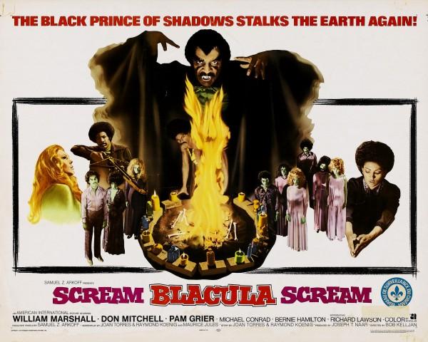 scream_blacula_scream_poster_02