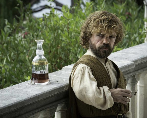 Game of Thrones - Season 5 Episode 1 - Tyrion