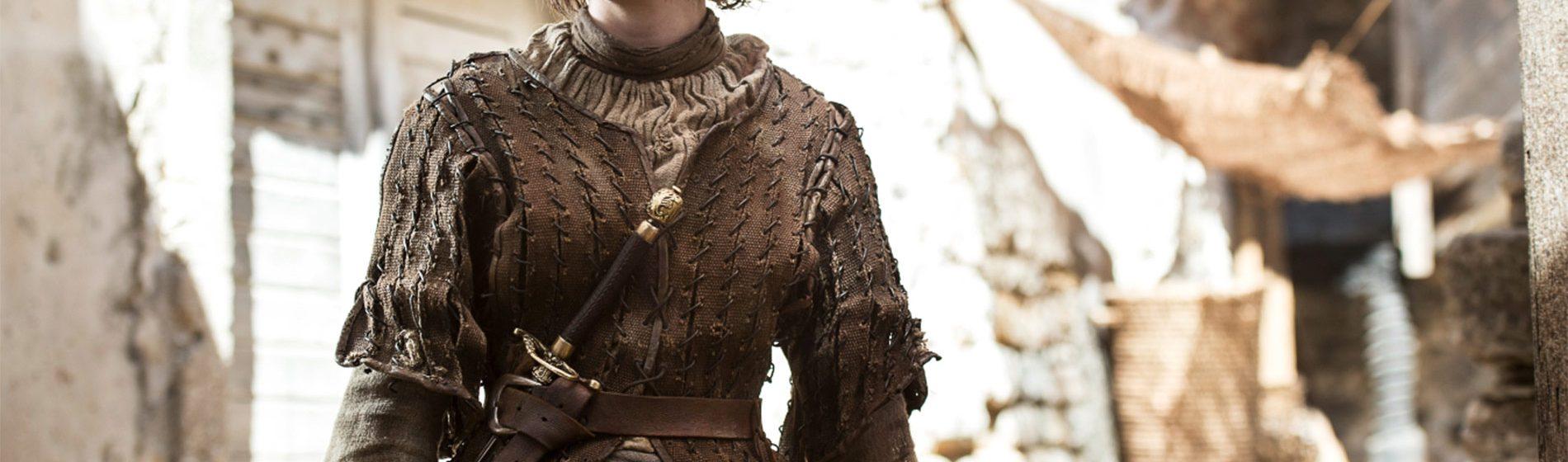 Game of Thrones - Season 5 Episode 2