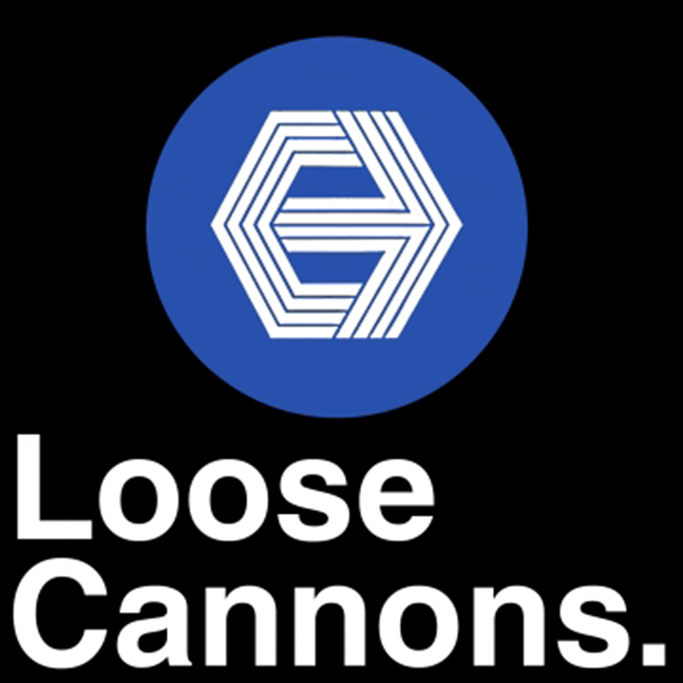 loose cannons streaming