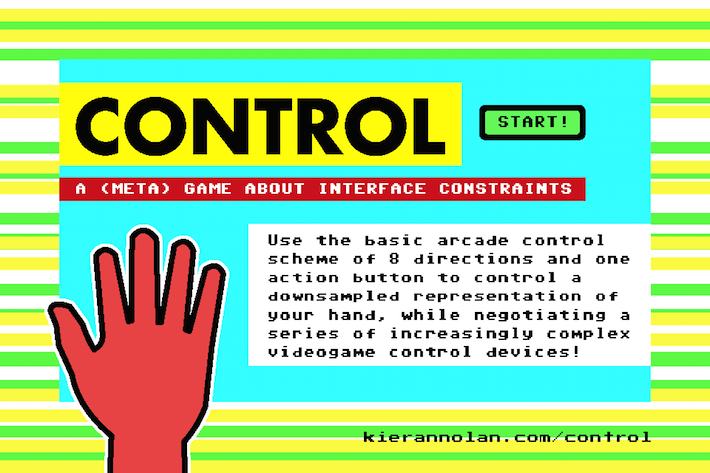Vector2015_Control_Kieran_Nolan