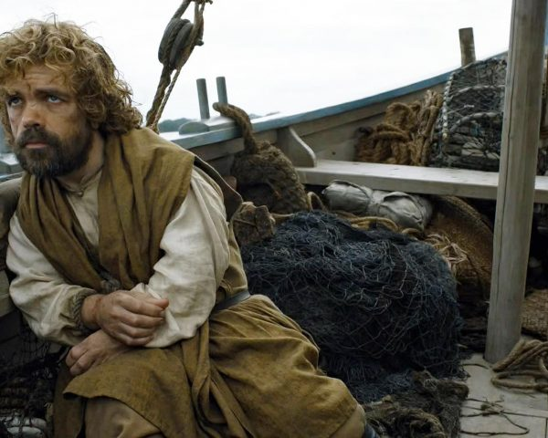 Game of Thrones - Season 5 Episode 5