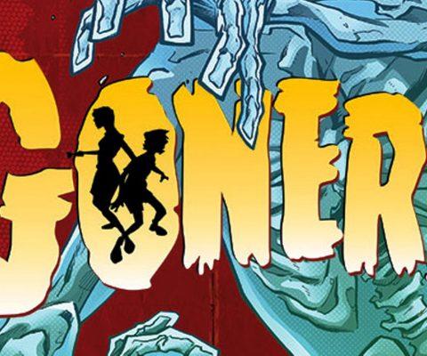 Goners_1_RGB-copy