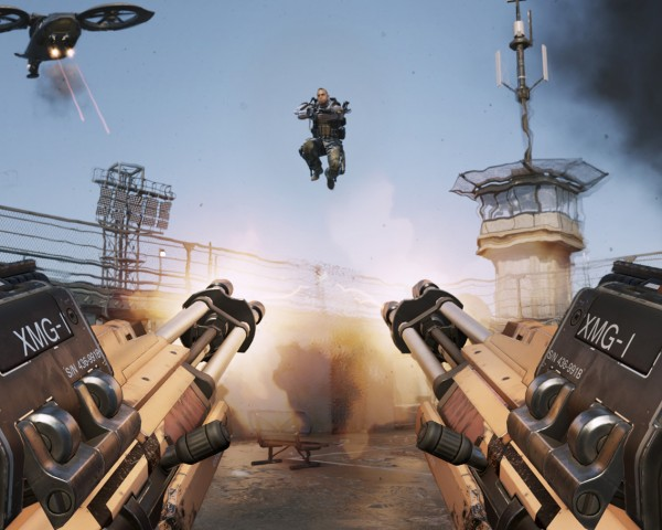 cod-advanced-warfare-jump