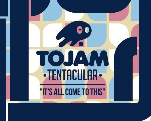 tojam-tentacular