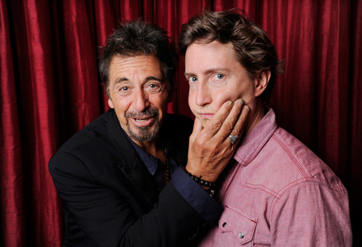 david gordon green kevin smith