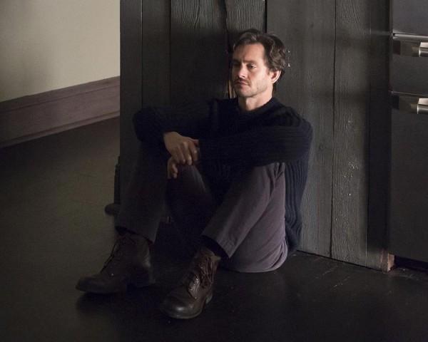 Hannibal - Episode 3.4 - Aperitivo