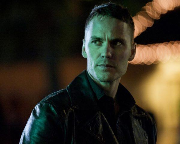 True Detective - Season 2 Episode 1