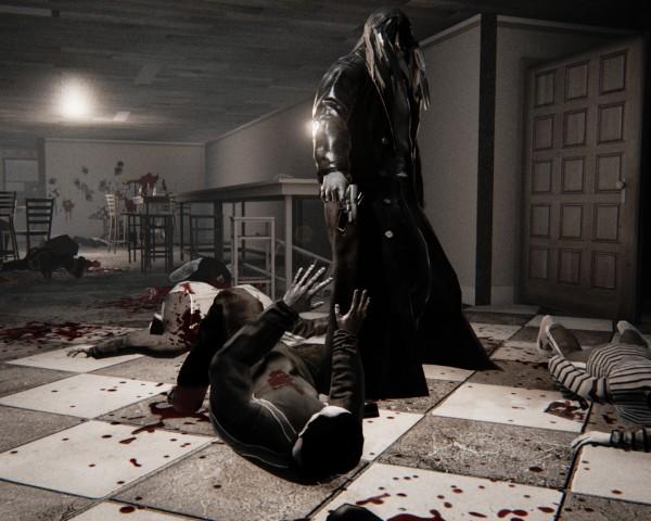 hatred-game-begging