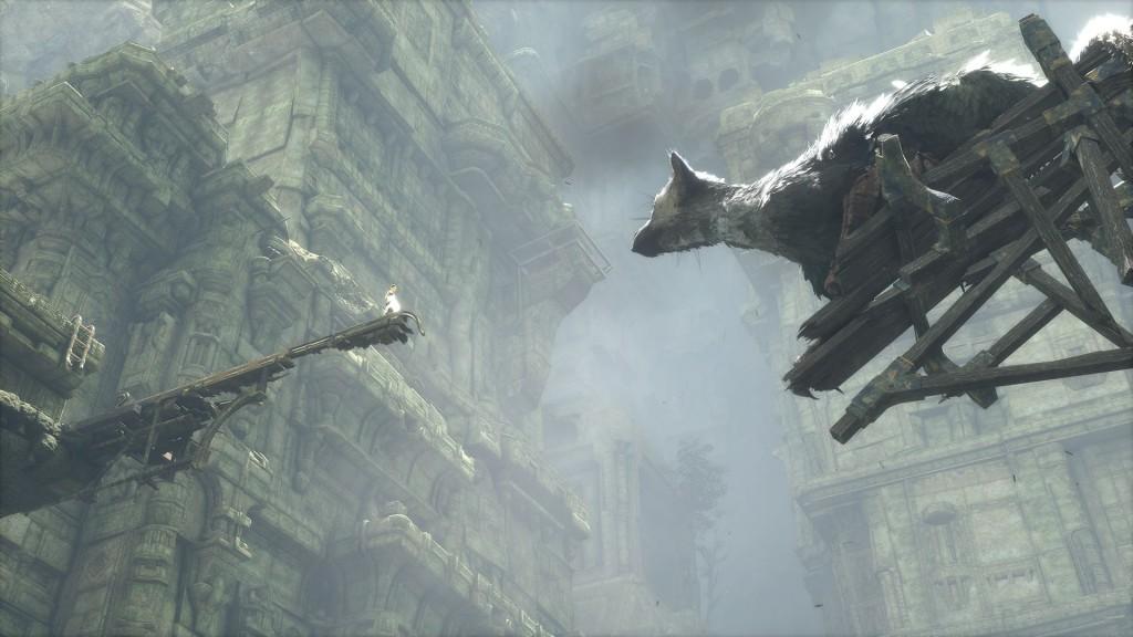 last-guardian-jump