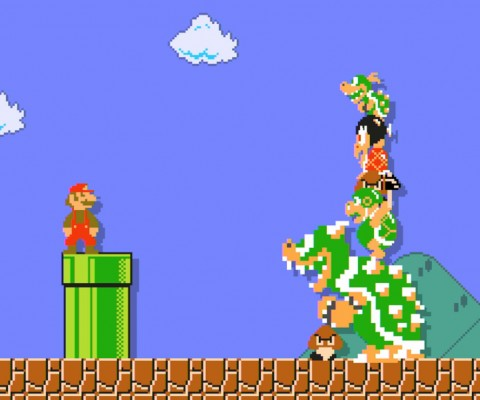 mario-maker-boss-stack