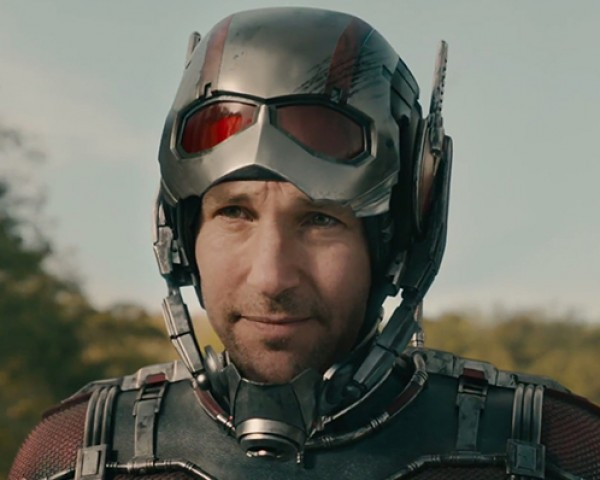 ant-man rudd