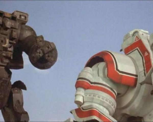 robot-jox-image-1