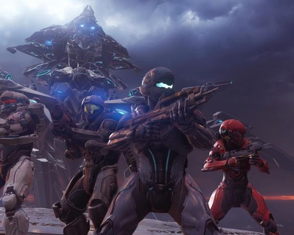 H5-Guardians-Campaign-Battle-Of-Sunaion-Osiris-Omega