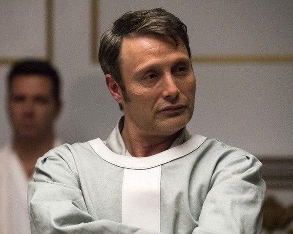 Hannibal--3-12-The-Number-of-the-Beast-Is-666-Featured