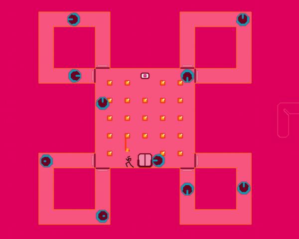 nplusplus-pink-squares