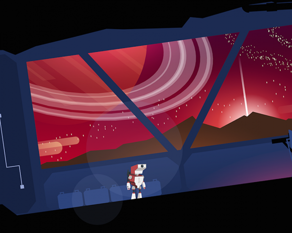 planet-eyes-spaceship