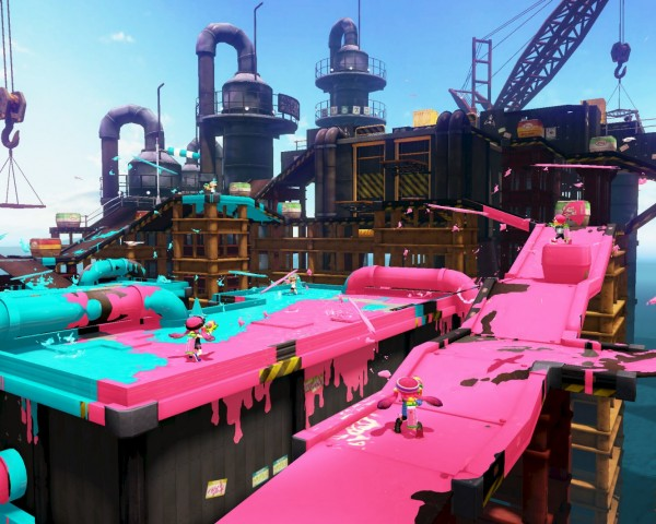 splatoon-pink-blue