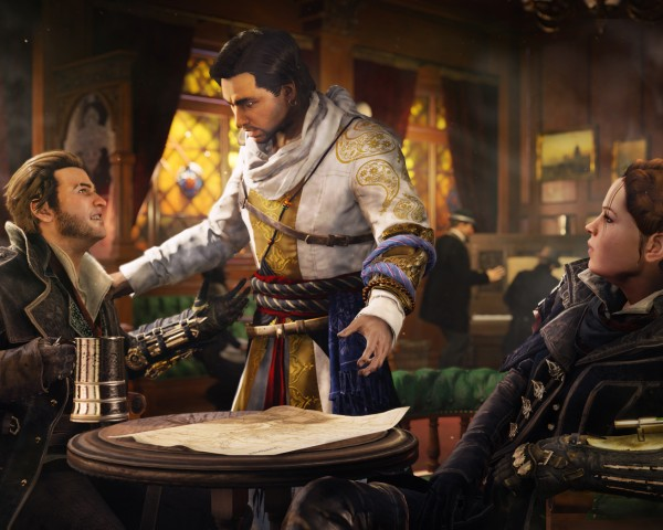 AC-syndicate-tavern